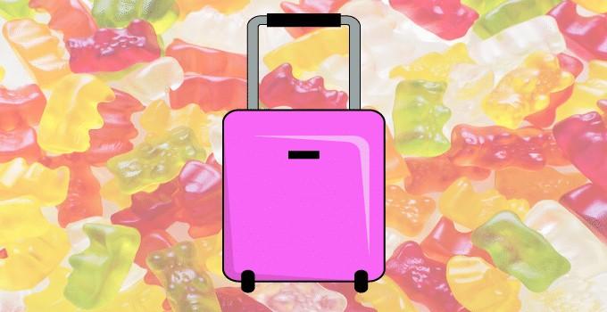 Ce qu'il faut savoir sur les Ours d'or en bagage à main