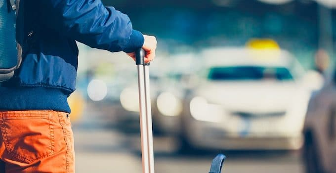Definitions des bagages